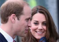 Prince William, Kate Middleton arrive in Mumbai, pay tributes to 26/11 victims