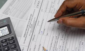 Aadhaar, net banking-based IT e-filing appeal system activated