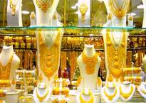 Jewellers in Maharashtra call off strike temporarily