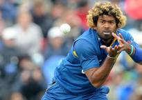 SLC reluctant to give Lasith Malinga NoC to play in IPL 2016