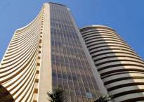 Sensex up 57 points in early trade ahead of macro data