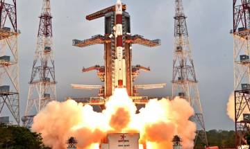 Manufacture and fly PSLV: ISRO offers private companies to build rockets