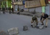 Handwara firing: Death toll climbs to 3; Army initiates probe
