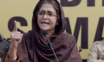 Watch 'Sarbjit' trailer: Randeep Hooda, Aishwarya Rai will leave you teary-eyed