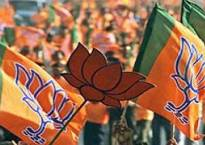 Tamil Nadu elections: BJP releases third list of candidates