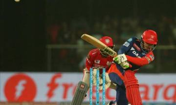 IPL 2016: De Kock's fifty helps Delhi ease past Punjab