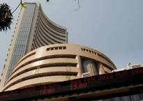 Sensex rebounds on monsoon optimism, recaptures 25k-mark