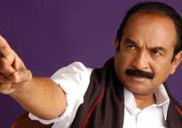 Tamil Nadu Assembly elections: Vaiko to contest after two decades