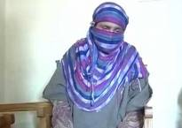Handwara firing: Girl's family says she was pressurised to give video statement