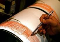 Powerful 7.8-magnitude earthquake rocks Ecuador, at least 41 killed