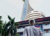 Sensex keeps its mojo, rallies for 4th day; Infosys shines