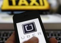 Odd-Even formula: Arvind Kejriwal warns of strict action against Ola, Uber taxis