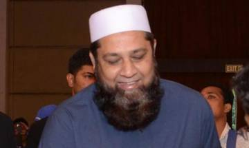Don't have magic wand to change Pak's fortunes soon: Inzamam