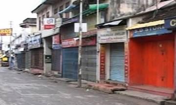 Patidars call for Gujarat bandh today after quota stir turns violent