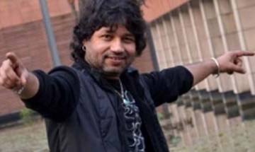 Folk, sufi music have great future in Hindi films, says Kailash Kher