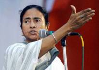 Mamata replies to Election Commission notice for model code violation