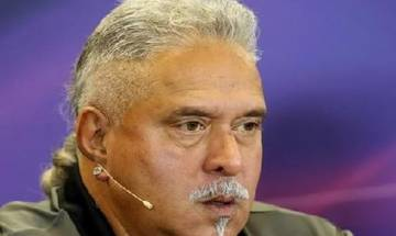 Forcing Mallya to come back to India is bad strategy: Pai