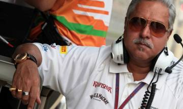 FIR against Vijay Mallya after ex-Kingfisher Airlines pilot files case over pending salary dues
