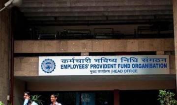 Finance Ministry approves 8.7% interest on EPF for 2015-16, says Bandaru Dattatreya