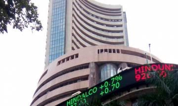 Market shows traction,Sensex retakes 26k on oil, global bounce