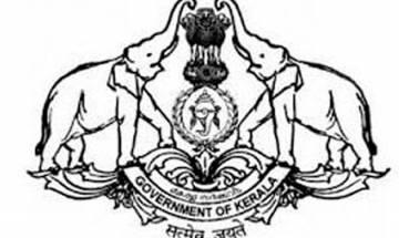 Kerala SSLC 10th Result 2016 declared; check details at www.keralaresults.nic.in, results.kerala.nic.in, get results via SMS