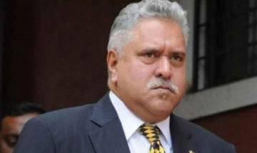 India strangles Vijay Mallya, seeks deportation from the UK