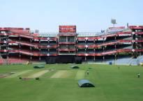 IPL 2016: Ferozshah Kotla to host eliminator, 2nd Qualifier instead of Eden