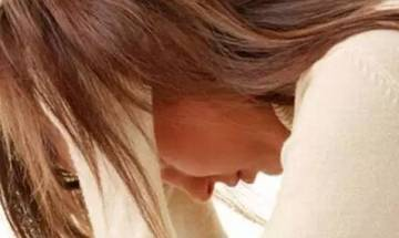 Stress, depression linked to HPV persistence