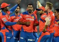 Preview: Kings XI face uphill battle against Gujarat Lions in IPL 2016