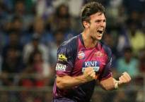 Mitchell Marsh ruled out of IPL with side strain