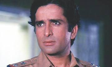 Veteran actor Shashi Kapoor's biography to be released this month