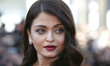 Aishwarya Rai Bachchan to skip amfAR Gala for 'Sarbjit'