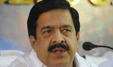 Minister visits rape victim's mother; probe team head changed