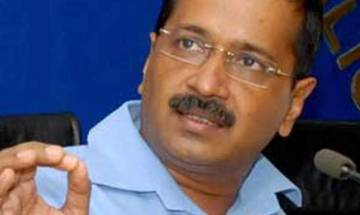AgustaWestland scam: Arvind Kejriwal says Narendra Modi scared of taking action against Sonia Gandhi