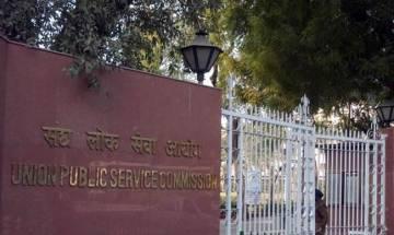 UPSC Results 2015 declared: Delhi's Tina Dabi grabs the top spot