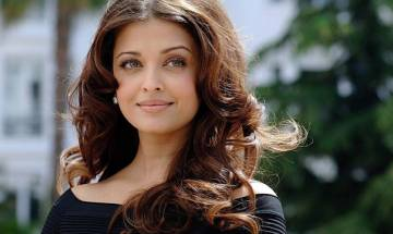 Aishwarya Rai Bachchan on Cannes visit: Troll me as much as you want