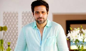 Emraan Hashmi assures 'Murder 4', script under work