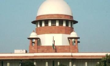 SC upholds defamation as criminal offence, jolt for many leaders