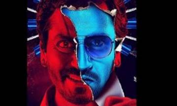 'Raman Raghav 2.0' opens to jam-packed house at Cannes