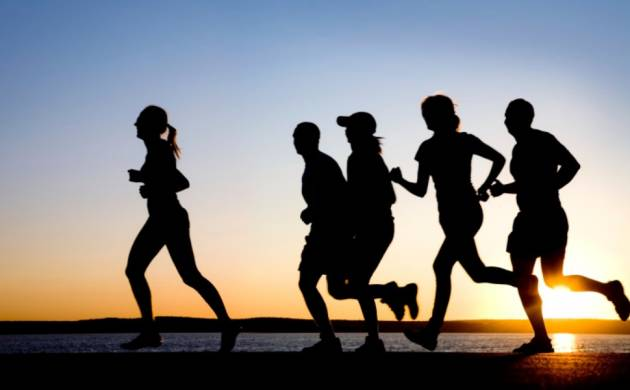 Daily exercise may reduce risk of 13 types of cancer: study