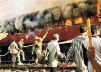 Sabarmati Express burning case: Farooq Bhana, main accused in Godhra train carnage, arrested by Gujarat ATS