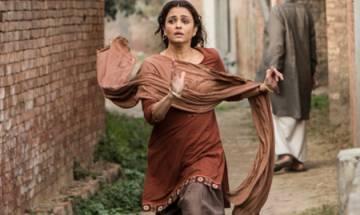 Aishwarya Rai Bachchan starrer 'Sarbjit' goes tax free in UP