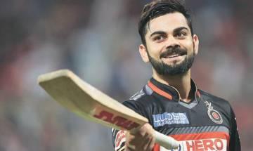 Virat Kohli or new Bradman of limited overs cricket