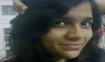 Delhi girl Sukriti Gupta tops CBSE Clas XII exam, scores 99.4% marks