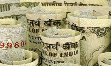 India Inc's investment-grade credit ratings hit record high