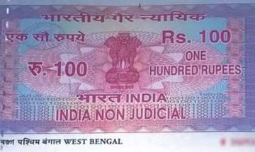Bengal Congress MLAs sign undertaking: I swear allegiance to Sonia ji, Rahul ji