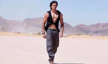 Hrithik Roshan says Mohenjo Daro is his best film till date