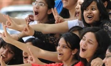 CBSE results: private schools outshine govt schools in Delhi