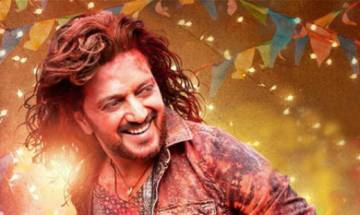 Banjo teaser: Riteish Deshmukh's colourful treat to introduce 'Banjo'