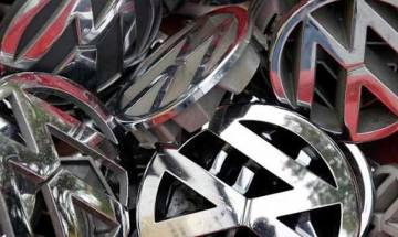 Volkswagen profits whiplashed by 'dieselgate' scandal